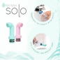 Preview: Hygienna solo, Pink