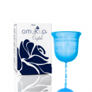 AmyCup® Crystal S